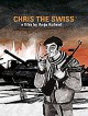 bande-annonce Chris the Swiss