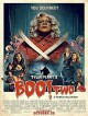 box office Boo 2! A Madea Halloween