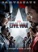 voir telecharger film streaming Captain America : Civil War