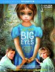 jaquette pour Big Eyes