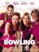 jaquette pour Bowling