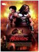 bande annonce  Hercule