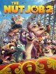box office Opération casse-noisette 2