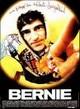 jaquette pour Bernie