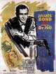 DVD et blu-ray James Bond contre Dr. No