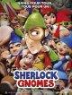 box office Sherlock Gnomes