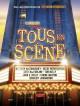 box office Tous en scène