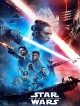 Star Wars: L'Ascention de Skywalker Star Wars: The Rise of Skywalker