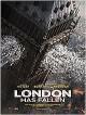 voir telecharger film streaming La Chute de Londres