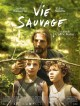 bande annonce  Vie sauvage