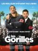 bande annonce  Les Gorilles