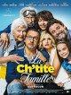 box office La Ch'tite famille