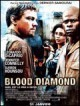 jaquette pour Blood Diamond