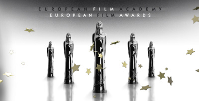 Films Belges aux European Film Awards