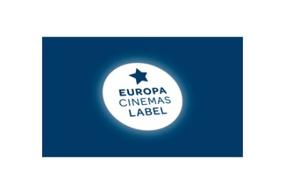 Label Europa Cinemas pour InSyriated