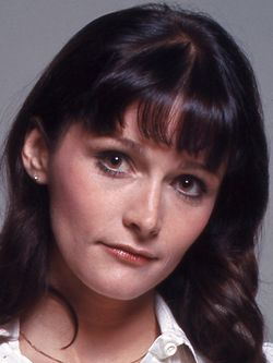 Décès de Margot Kidder