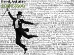 wallpapers de Fred ASTAIRE
