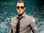 wallpapers de Scott CAAN