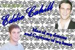 wallpapers de Eddie CAHILL