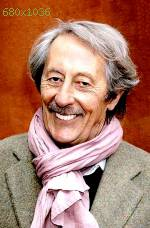 wallpaper  de Jean ROCHEFORT