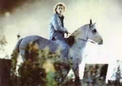 Equus : image 138537