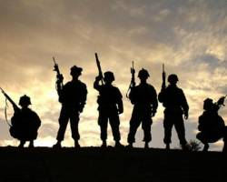 Band of Brothers : image 53902
