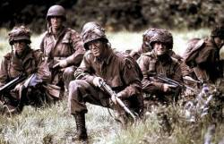 Band of Brothers : image 53904