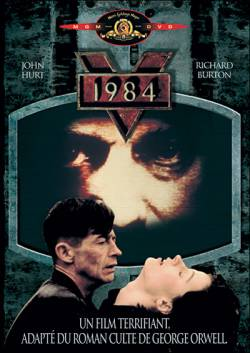 1984 : image 38337