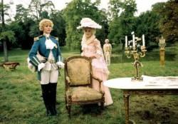 Lady Oscar : image 42598