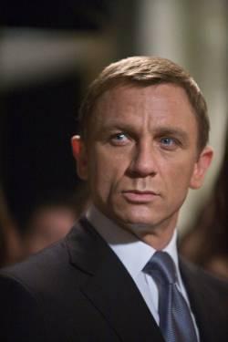 007 Quantum of Solace : image 74513