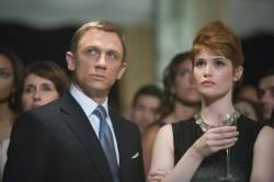 007 Quantum of Solace : image 74535