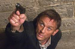 007 Quantum of Solace : image 74536