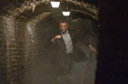 007 Quantum of Solace : image 74541