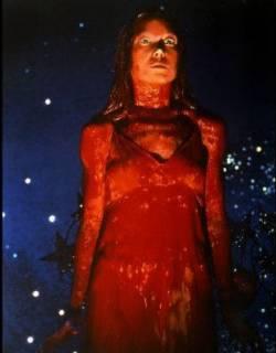 Carrie au bal du Diable : image 182577