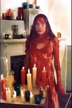 Carrie au bal du Diable : image 182579