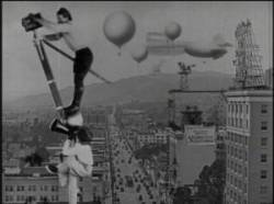 Scandale à Hollywood : image 143452