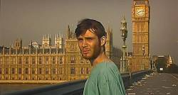 28 Days Later : image 17330