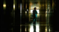 28 Days Later : image 42375