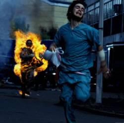 28 Days Later : image 42378