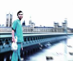 28 Days Later : image 42380