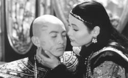 Le Dernier empereur : image 93198