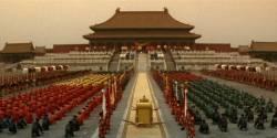 Le Dernier empereur : image 93202