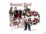 wallpapers Bouquet final
