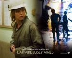 wallpapers L'Affaire Josey Aimes