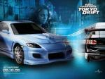 wallpaper  2 Fast 2 Furious 11336