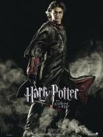 wallpapers Harry Potter And The Goblet Of Fire