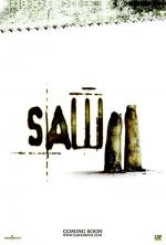 wallpapers Saw 2