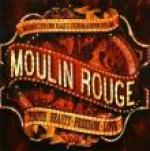 wallpapers Moulin Rouge !