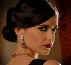 © Sony Pictures Releasing France    Eva GREEN
