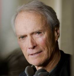 photo  de Clint EASTWOOD